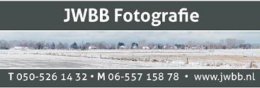 van Bruggen Fotografie