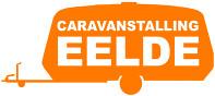Caravanstalling Eelde