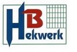 HB Hekwerk