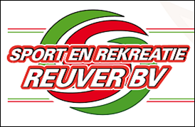 Sport en Reacreatie Reuver