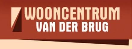 Wooncentrum v.d. Brug