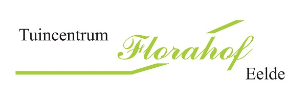 Florahof tuincentrum