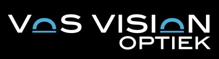 Vos Vision Optiek