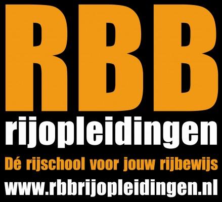 RBB Rijopleidingen