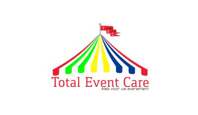 Total Event Care sponsort JO8-1